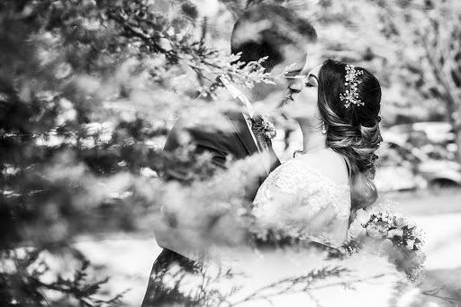 Wedding photographer Leonardo Scarriglia (leonardoscarrig). Photo of 12.01.2020