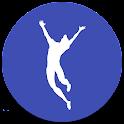 Leageez icon