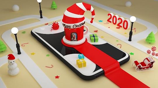 Filmize™- 3D Photo Video Maker Apk New 2020 Download 5