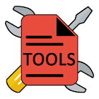 File Tools icon