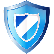 App Antivirus Fast Security APK for Windows Phone