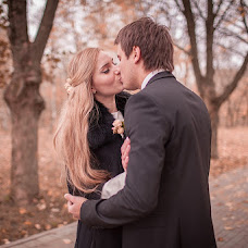 Wedding photographer Vlad Zakomornyy (VladZako). Photo of 29.01.2013
