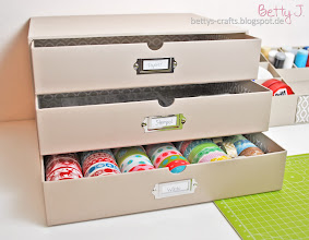 Photo: http://bettys-crafts.blogspot.de/2014/07/tchibo-paket-auspacken-zum-thema.html