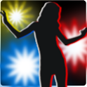 Party Lights icon
