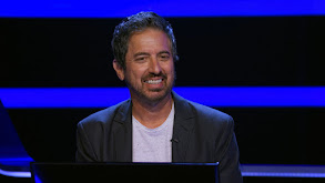 In the Hot Seat: Ray Romano and Special Education Teacher Shadi Seyedyousef thumbnail