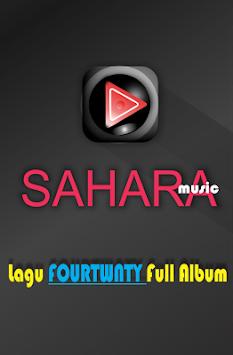 Download lagu zona nyaman fourtwnty full album | Download Lagu