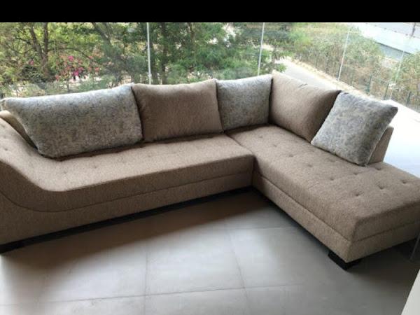 Sofa Designs Furniture