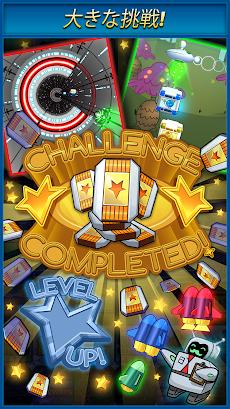 Big Time - 無料のゲームをプレイして現金を獲得のおすすめ画像4