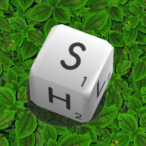 Sascha Hlusiak avatar image
