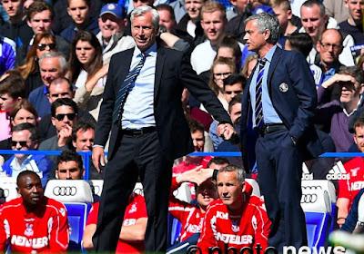 Etonnant : un coach anglais vient à la rescousse d'un club d'Eredivisie