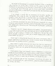 Photo: Importancia dos peiraos de Pontevedra. Exportación tamén do viño de Rivadavía.