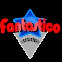 RADIO FANTASTICO icon
