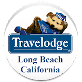 Travelodge Long Beach