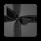 NET-A-PORTER icon