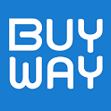 Buy Way Mobile icon