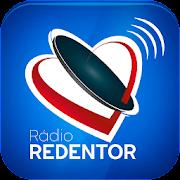 App Rádio Redentor DF APK for Windows Phone