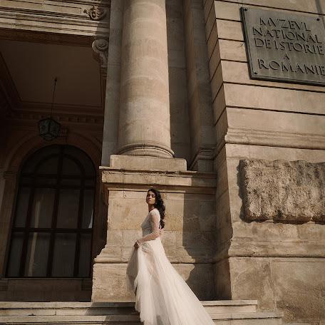 Wedding photographer Panos Lahanas (PanosLahanas). Photo of 24.01.2018