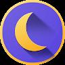 com.brandd.moon