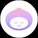 알잠 (알기쉬운 아기잠) / 수면교육, 수유, 출산, 육아일기 icon