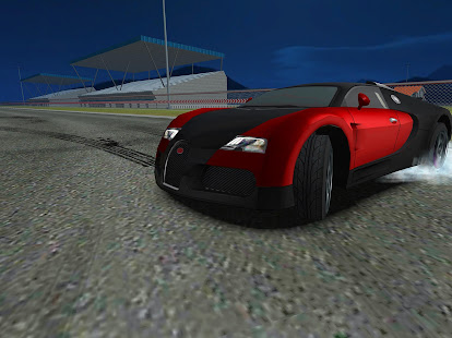 Real Car Drifting Pro 3D - Drift Simulator Game for PC-Windows 7,8,10 and Mac apk screenshot 16