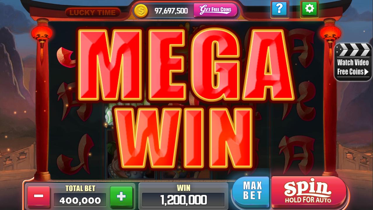 video slots online king spiel