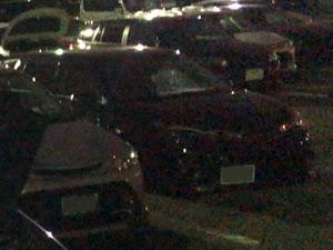 カローラツーリングワゴン AE100Gのカスタム事例画像 ミスターブナーゴさんの2020年09月20日17:43の投稿