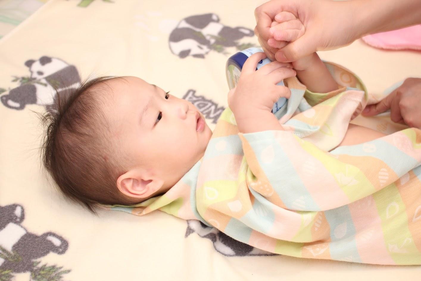 喜福HiBOU日本雙層棉紗Lite小斗篷連帽快乾浴巾|