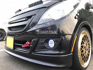 セルボ HG21S Gリミテッド 4WDのカスタム事例画像 らりさんさんの2020年10月18日17:14の投稿