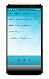 download lagu sa su sayang aviwkila mp3