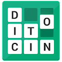 Diction Donate icon