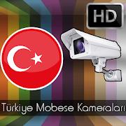 Türkiye Mobese HD