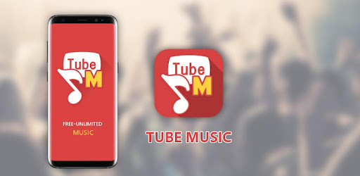 Tube MP3 Music free player Aplicaciones (apk) descarga gratuita para Android/PC/Windows screenshot