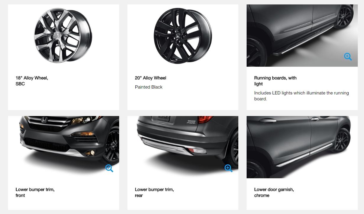 Honda Accessories - Exter5.jpg