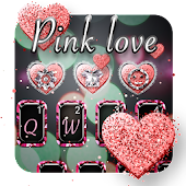 Pink Love Fashion