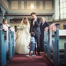 Hochzeitsfotograf Emanuele Pagni (pagni). Foto vom 29.10.2018
