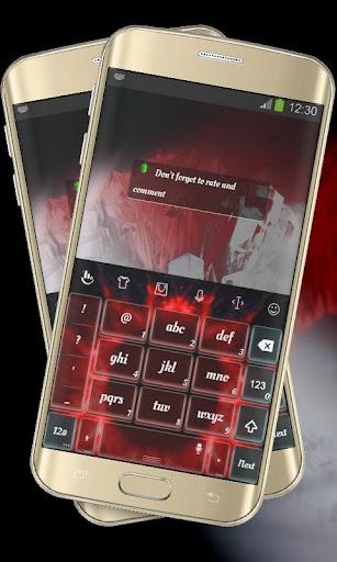 個人化必備免費app推薦|红眼 TouchPal線上免付費app下載|3C達人阿輝的APP
