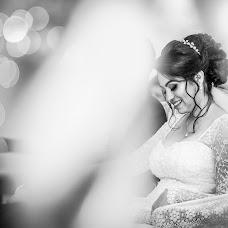 Wedding photographer Francisco Teran (fteranp). Photo of 03.04.2018