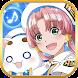 ARIA 〜AQUA RITMO〜 Android