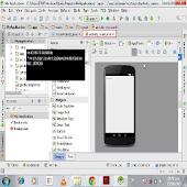 Android Studio Live Tutorial