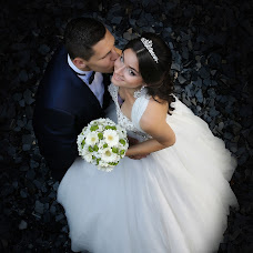 Wedding photographer Denis Miloš (denismilo). Photo of 10.06.2015