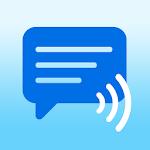 Speech Assistant AAC 5.5.3