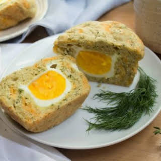 Boiled Eggs And Rice Recipes.