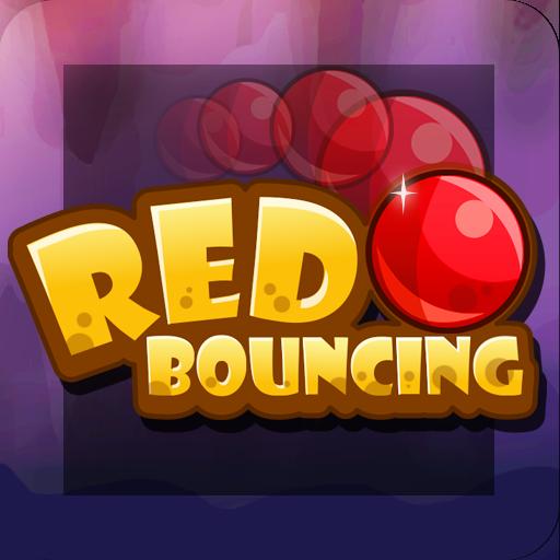动作のBouncing Ball Original - Nokia LOGO-記事Game