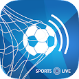 Football Live TV - Live Score - Sport Television