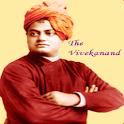 The Vivekanand icon