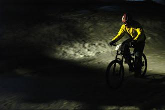 Photo: [#Beginning of Shooting Data Section] Nikon D100  Brennweite: 24mm Optimierung:  Farbmodus: Modus II (Adobe RGB) Langzeitbelichtung: Aus 2006/03/18 20:36:01.1 Belichtungssteuerung: Manuell Weißabgleich: Glühlampenlicht Tonwertkorr.: Automatisch JPEG (8 Bit) Fine Belichtungsmessung: Mehrfeld AF-Betriebsart: AF-S Farbtonkorr.: 0° Bildgröße: Groß (3008 x 2000) 1/60 Sekunden - 1/4 Blitzsynchronisation: Nicht Beigefügt Farbsättigung:  Belichtungskorrektur: 0 LW Scharfzeichnung: Nicht schärfen Objektiv: 24-85mm 1/3.5-4.5 G Empfindlichkeit: ISO 1600 Bildkommentar                                      [#End of Shooting Data Section]