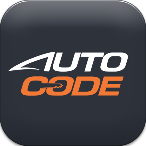 AutoCode - VIN to Key Code - Apps on Google Play