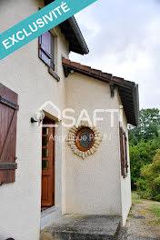 maison à Valmy (51)