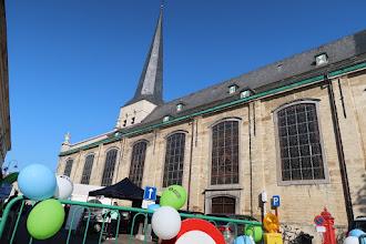 Photo: Église St Pierre