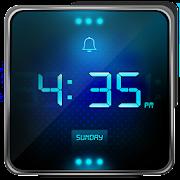 New Alarm Clock APK for Bluestacks